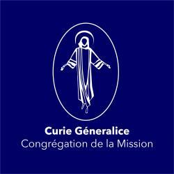 Curie Generalice