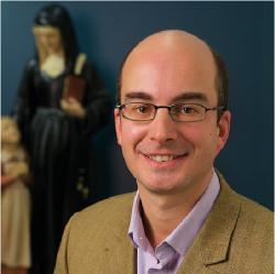 Matthieu BREJON DE LAVERGNEE