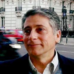 Andrés MOTTO CM
