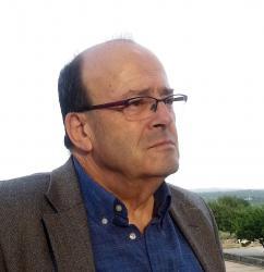 P. Celestino FERNADEZ CM