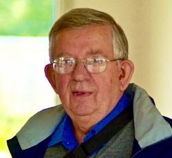 P. Jean LANDOUSIES CM