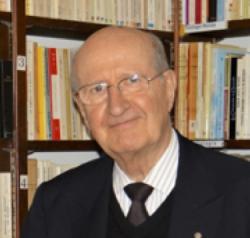 Jean-Pierre Renouard