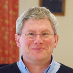 Pierre Marionneau