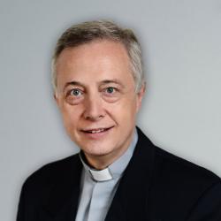 Tomaz Mavric