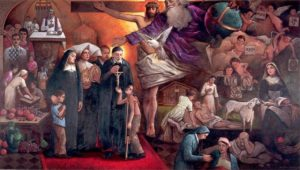 spain-vincent-de-paul-and-vincentian-family_jpg