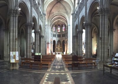 Sainte Anne 1