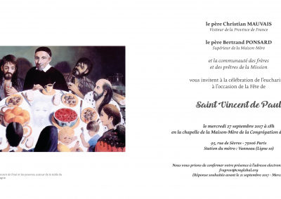 saint vincent 2017 copie-02