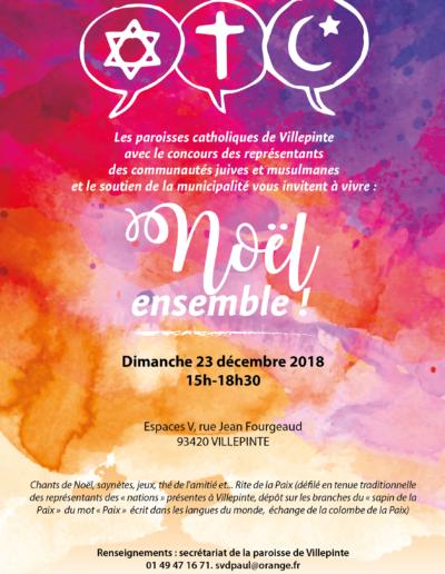 Noel Villepinte-01